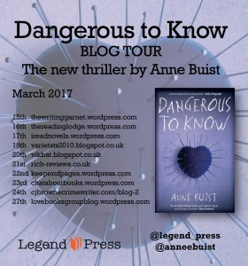thumbnail_dangerous-to-know-blog-tour-banner